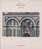 <span>Immagini di città </Span>Firenze