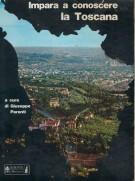 <h0>Imparare a conoscere la Toscana</h0>