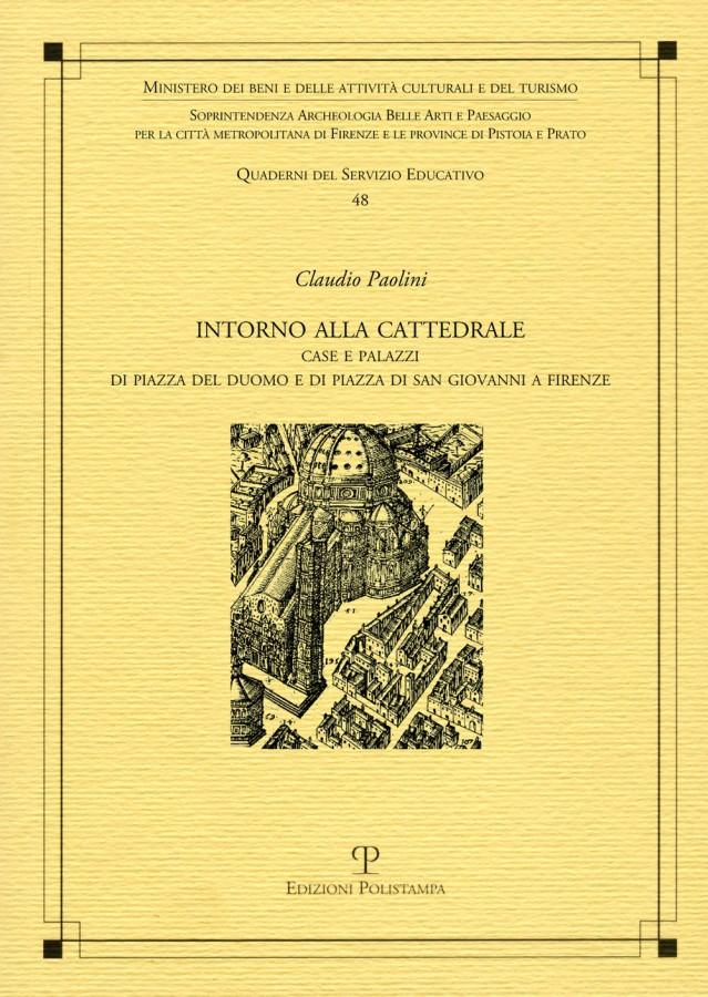 Valentino trent'anni di magia 2 Voll.: Vol. I Le Opere Vol. II Le Immagini