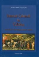 <h0>Itinerari Culturali in Valdelsa <span><i>dai risultati di una indagine storico-artistica</i></span></h0>