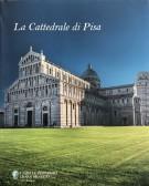 <h0>La Cattedrale di Pisa</h0>
