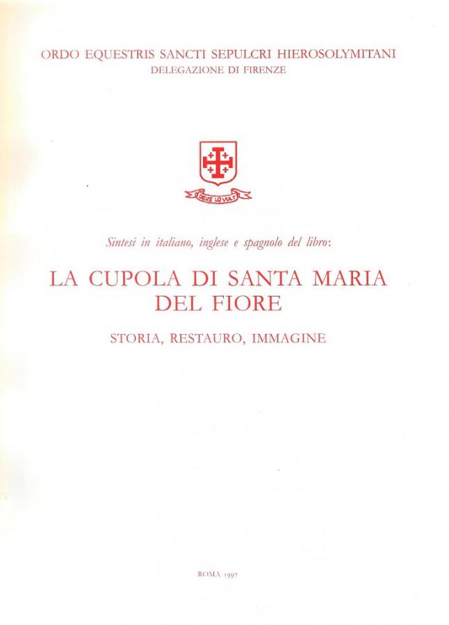 I manoscritti autografi delle commedie del Siglo de Oro scritte in collaborazione Catalogo e studio