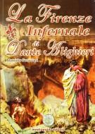 <h0>La Firenze infernale di Dante Alighieri</h0>