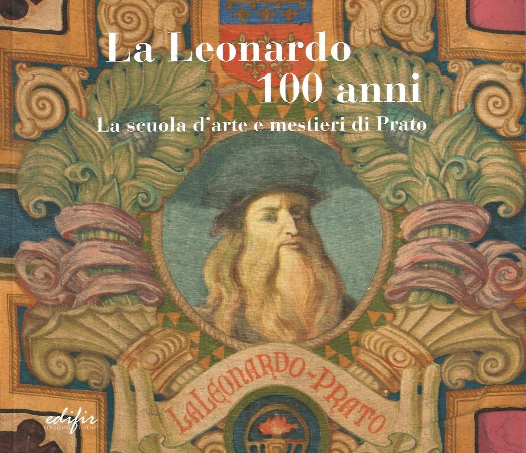 La Firenze di Pasquale Villari con documenti inediti e rari