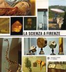 La Scienza a Firenze
