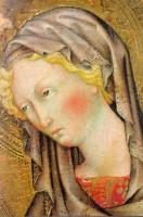 La sede storica della Banca Monte dei Paschi di Siena <span>L'architettura e la collezione delle opere d'arte</span>