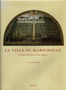 La villa di Marignolle Da Franco Sacchetti a Gino Capponi