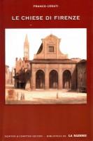 <h0>Le chiese di Firenze</h0>