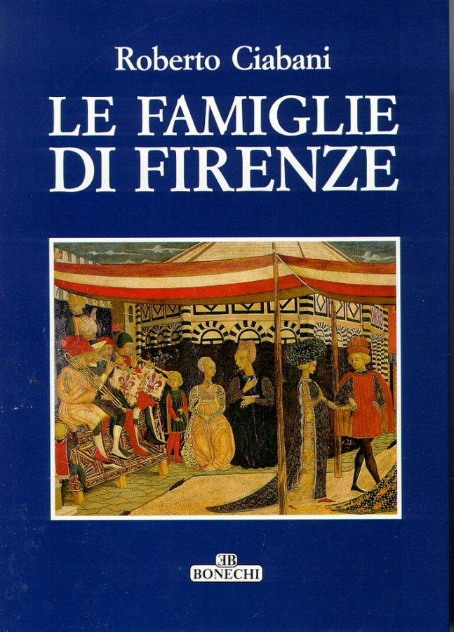 Le maioliche di Castelli Capolavori d'Abruzzo dalle Collezioni dell'Ermitage
