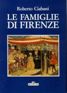 Le Famiglie di Firenze <span>Vol. III</span>