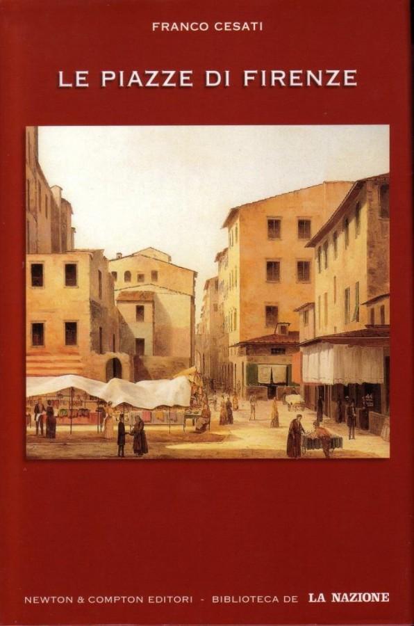 Firenze una città con vista