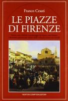 <h0>Le Piazze di Firenze</h0>