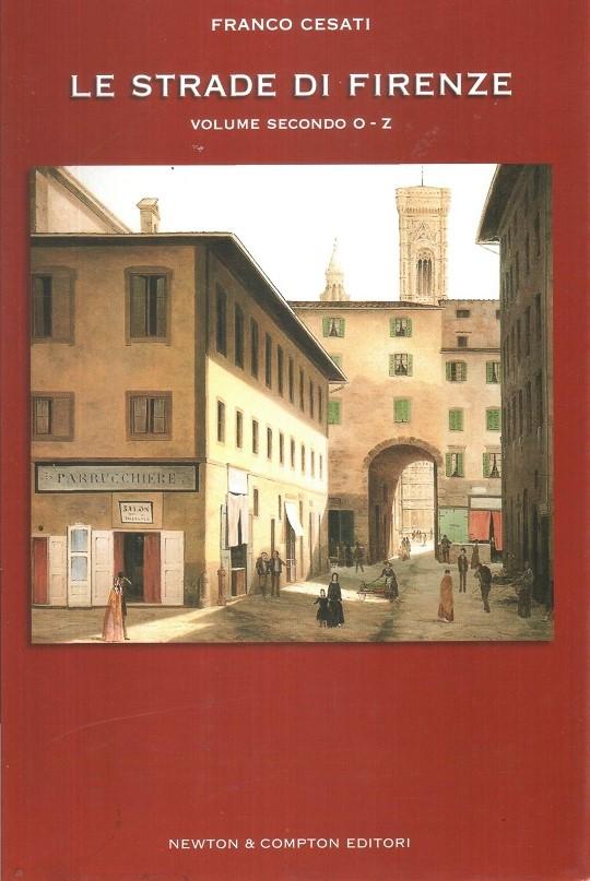 Tesoro Italia Il patrimonio negato