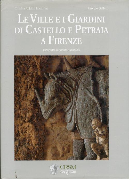 """Giovan Battista Foggini Architetto Primario della Casa Serenissima dei Medici"""" (1652-1725)"""