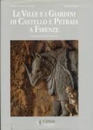 <h0>Le Ville e i Giardini di Castello e Petraia a Firenze</h0>