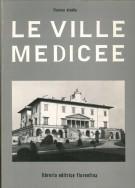 Le Ville Medicee