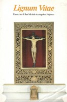<h0>Lignum Vitae <span><i>Parrocchia Di San Michele Arcangelo A Paganico</i></span></h0>