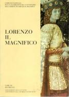 <h0><Span><i>Comitato Nazionale per le celebrazioni del V centenario della morte di Lorenzo il Magnifico </I></span>Lorenzo il Magnifico</h0>