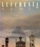 <h0>Lucchesìa <span><i>Lucca vista dai viaggiatori</i></span></h0>