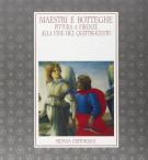 <h0>Maestri e Botteghe <span>Pittura a Firenze <span>alla fine del Quattrocento</span></h0>