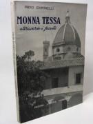 Monna Tessa <span>attraverso i secoli</Span>