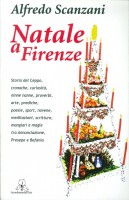 <h0>Natale a Firenze</h0>