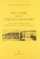 <h0>Nel cuore della Toscana collinare <span><i>Dalla comunità di Barberino Val d'Elsa all'autonomia amministrativa di Tavarnelle Val di Pesa</i></span></h0>