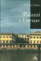 <h0>Palazzi a Firenze</h0>