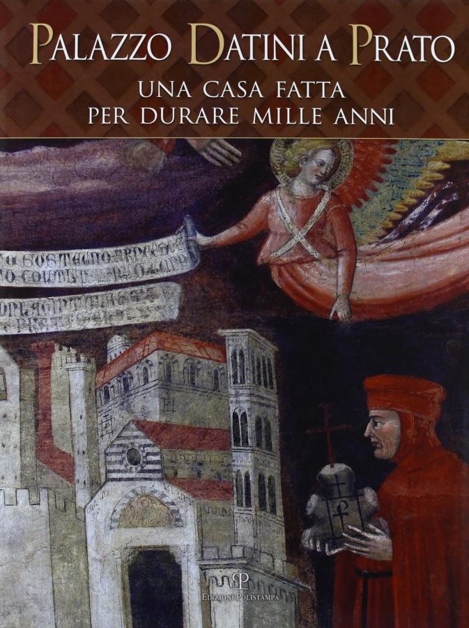 Romanino Un pittore in rivolta nel Rinascimento italiano