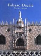 Palazzo Ducale <span>Storia e restauri</Span>