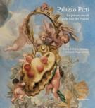 <h0>Palazzo Pitti Le pitture murali delle Sale dei Pianeti <span><i>Storia dell'arte, restauro, indagini diagnostiche</i></span></h0>