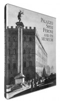 <h0>Palazzo Spini Feroni and its museum</h0>