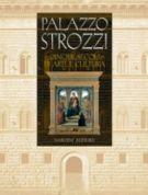 Palazzo Strozzi <span>Cinque Secoli di Arte e Cultura</span>