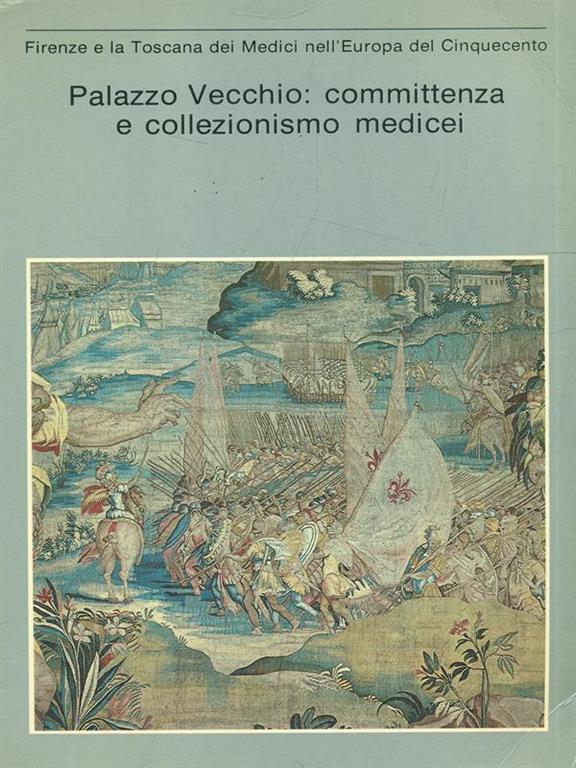 La comunità cristiana fiorentina e toscana nella dialettica religiosa del Cinquecento