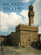 Palazzo Vecchio <span>Officina di opere e di ingegni</span>