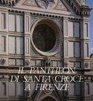 <h0>Il Pantheon di Santa Croce a Firenze</h0>