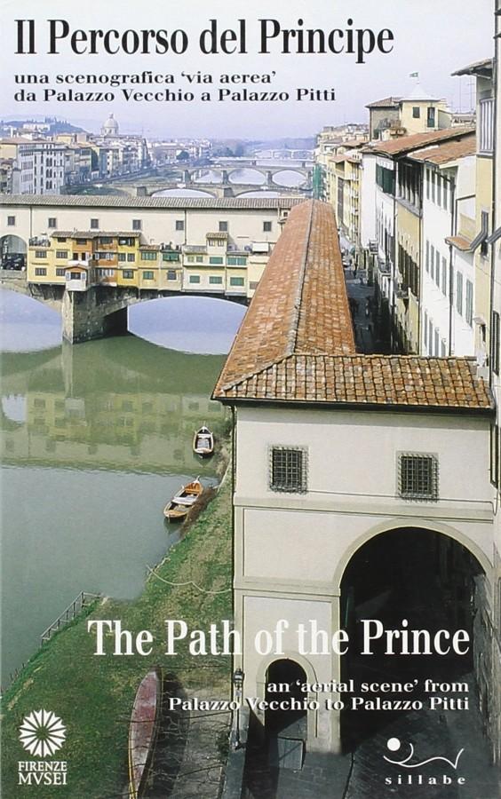 Ecco Firenze Ragione e bellezza, misura di idee e cose