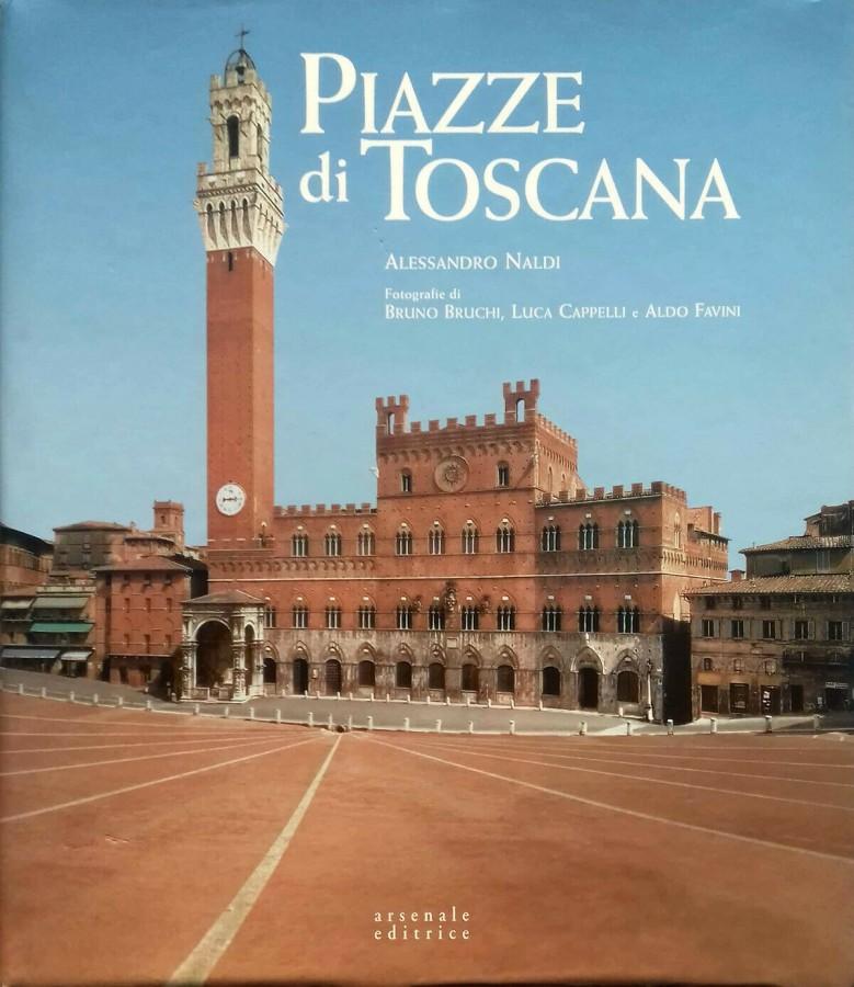 Potere delle immagini, immagini del potere Lucca città imperiale: iconografia politica