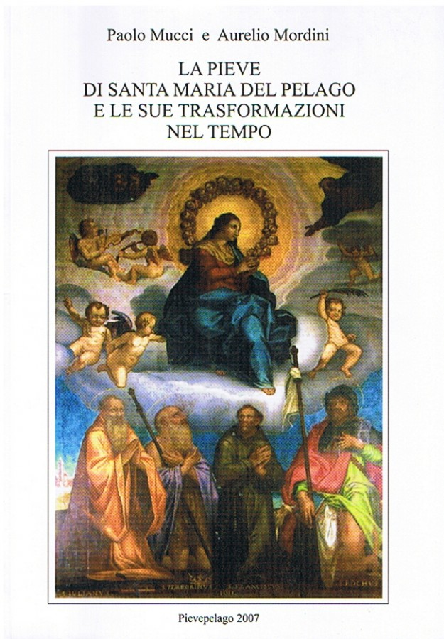 Andrea Commodi Dall'attrazione per Michelangelo all'ansia del nuovo