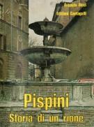 <h0>Pispini <span><I>Storia di un rione</i></span></h0>