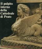 Il Pulpito Interno della Cattedrale di Prato