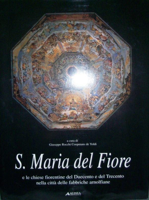 Firenze e la sua Cassa 180 anni di storia nel segno del futuro