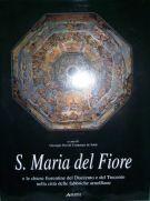 <h0>S. Maria Del Fiore <span>e le chiese fiorentine del Duecento e del Trecento <span>nelle città delle fabbriche arnolfiane</span></h0>