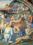 <h0>Le Sale dei Priori <span><i>in Palazzo Vecchio</i></span></h0>