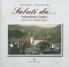 <h0>Saluti da… <span><i>Vallombrosa e Saltino <span>attraverso le cartoline d'epoca</i></span></h0>
