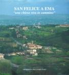 <h0>San Felice a Ema <span><i>'una chiesa viva in cammino'</i></span></h0>