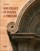 <h0>San Felice in Piazza a Firenze</h0>