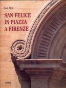 San Felice in Piazza a Firenze