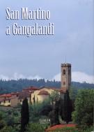 <h0>San Martino a Gangalandi</h0>
