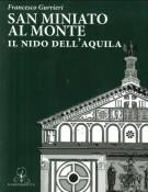 <h0>San Miniato al Monte <span><i>Il nido dell'aquila</i></span></h0>